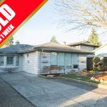 4571 windjammer sold