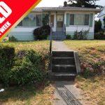 7557 Fraser Sold
